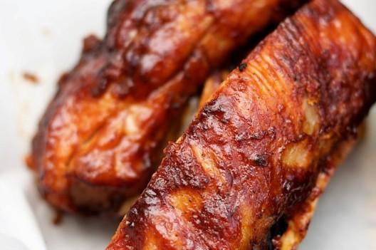 BBQ-RIBS-CUT