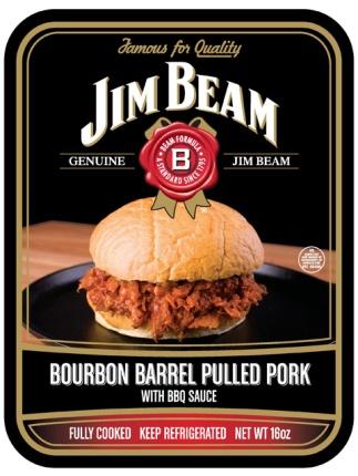jimbeam-bourbonbarrelpulledpork