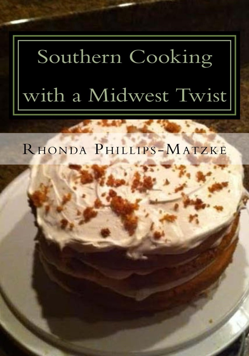 Southern_Cooking_wit_Cover_for_Kindle