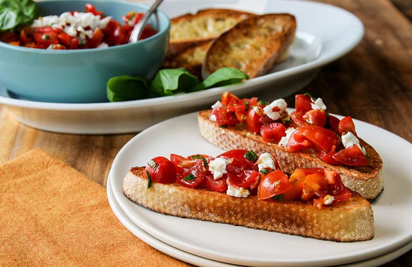tomato-basil-feta-bruschetta-Slide3