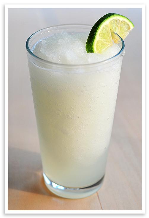 frozen-coconut-limeade-1